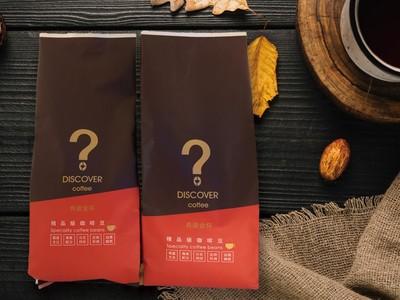 夢幻精品行家咖啡豆 東森限量開賣
