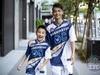 10歲吳比《寶可夢》世錦賽冠軍 登金鐘獎舞台:不看報導怕自我膨脹