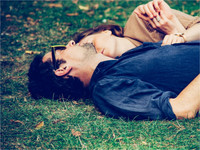 當口頭禪變成累了!看懂他「不愛你」的5個徵兆