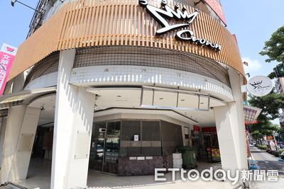金礦咖啡1個月內大砍26家門市 全台僅剩7家店