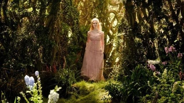 睡美人原型故事太暗黑 國王路過性侵昏睡女 反派最初不是梅菲瑟