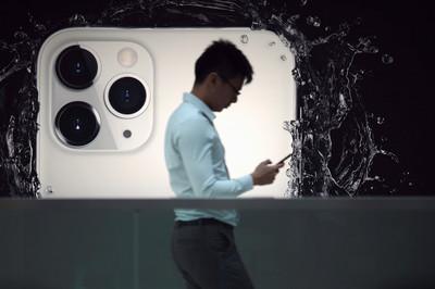 iPhone 11 Pro Max相機評測出爐