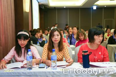 韓國瑜籲成立新住民委員會 移民署回應了
