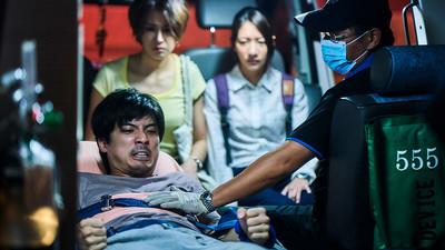 直擊思覺失調處境!《ETtoday新聞雲》2專題獲「臺灣醫療報導獎」
