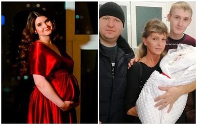 年輕媽生產完「胎盤+器官」遭扯出慘死 年輕醫判關3年!