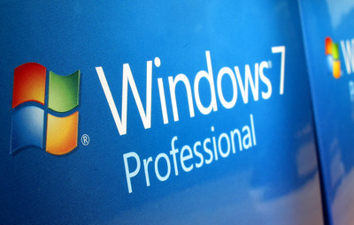 Windows 7 官方支援只到明天! 微軟今後不再提供更新
