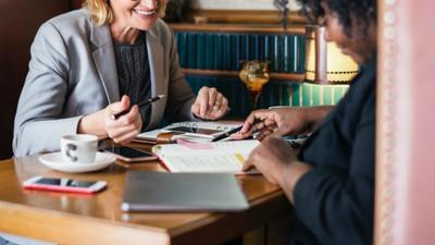 擺脫痛苦婚姻!律師可幫擬「離婚協議書」 6大重點爭取自我權益