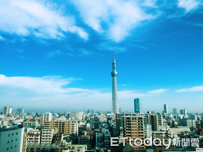 日本消費稅喊漲 刷對卡最高回饋35%