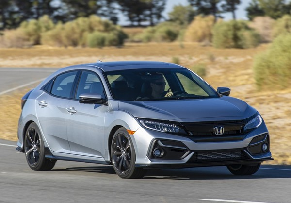 TOYOTA Corolla全球熱賣71.4萬輛 如無意外2019年銷售龍頭還是他(圖/翻攝自車廠)