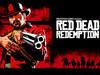 為PC版熱身!《碧血狂殺2》釋出4K 60FPS預告片