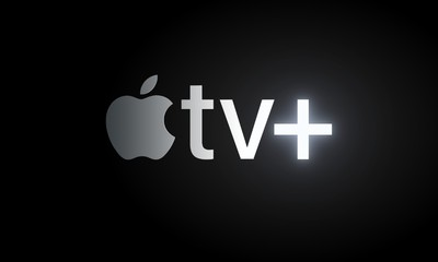 分析師:Apple TV+可為蘋果創造60億美元收入