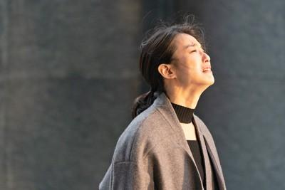 賴雅妍白哭8分鐘跳腳 對質導演「怎麼不早點説」