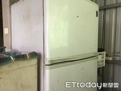 台東冷氣冰箱汰換補助 10/23截止請把握