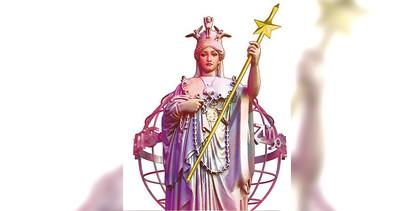 【約瑟夫占星】10/23-10/29星座占星