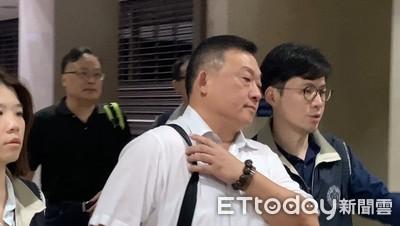 潤寅詐貸300億!3上市公司13人收押