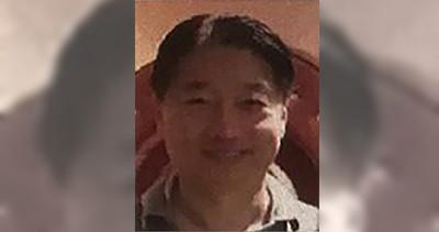 加拿大華裔男子成「亞洲新毒王」 年撈千億全球通緝中!