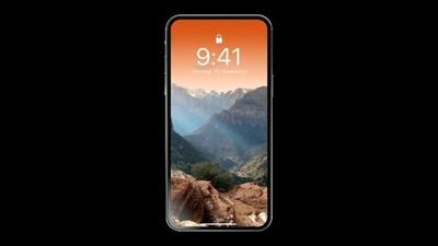 蘋果明年新iPhone將首度採用京東方面板