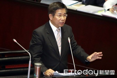 潘文忠回應韓國瑜開支票:一直有在做