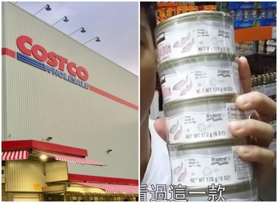 好市多必買9大減肥神物! 營養師狂推「白色罐裝物」爆CP…揭地雷關鍵字:絕對胖