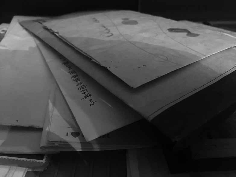 ▲▼書籍《麻醉醫師靈魂所在的地方》。(圖/聯經出版提供,請勿隨意翻拍,以免侵權。)