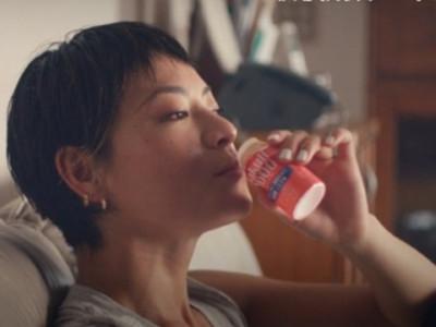日本推出「改善睡眠品質」養樂多
