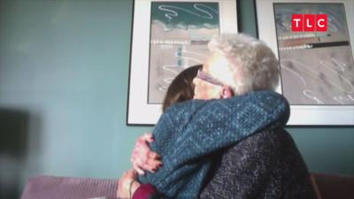 女同志用歌曲暗示性向⋯外婆聽完反應超催淚!