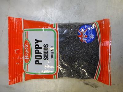包裹藏罌粟種子 印度工程師:那是咖哩原料