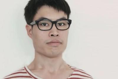 35歲華裔畫家自殺 藝術界哀悼