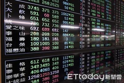 亞股黑色星期一!港股大跌724點 陸股下跌1.83%...日韓台股也都跌