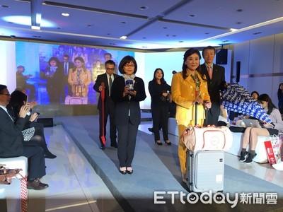 百貨周年慶戰火延燒 遠東SOGO全台7店業績上看108億元