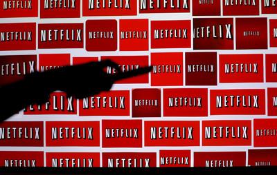 還在跟朋友一同分攤OTT月費?Netflix擬限制用戶共享帳號