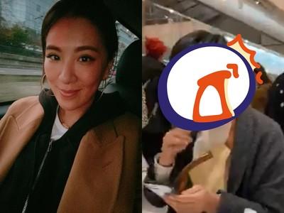 小禎離婚突告白!網肉搜許先生…直播公開真面目
