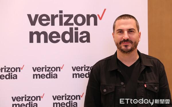 透過5G結合AR和電商 RYOT Studio主管揭秘5G未來應用