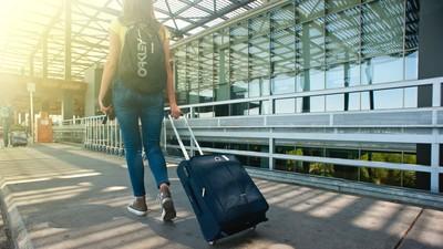 做個旅人而非觀光客!轉換觀光思維「從心旅行」 帶回不一樣的自己