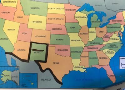 在科羅拉多州築牆?川普慘被酸爆