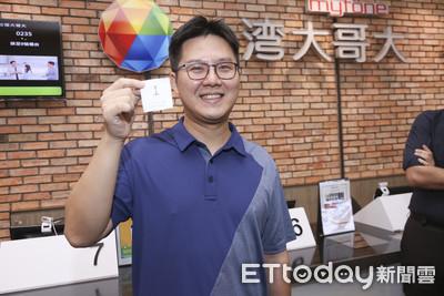Google Pixel 4台灣大今獨開賣 醫師頭香搶買「如此橘」