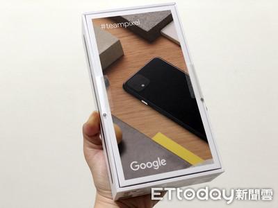 Google Pixel 4入手前的友情提醒