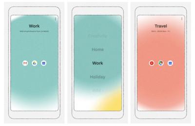 手機重度成癮有救了!Google推5款App幫你「戒手機」
