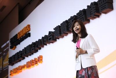 亞馬遜全球開店3大戰略 幫台灣賣家外貿轉型