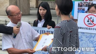 台塑越鋼汙染遭罰152億 越南政府不給補償