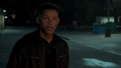 《雙子殺手》原始結局超暗黑!試映版遭反彈 李安:我不能那麼殘忍
