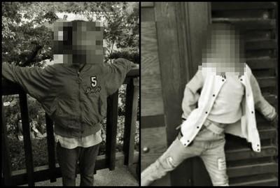 13歲少年求歡遭拒…竟殘殺10歲女童裝塑膠袋丟棄