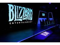 20年資歷Xbox副總裁Mike Ybarra離職 將於11月擔任暴雪總經理