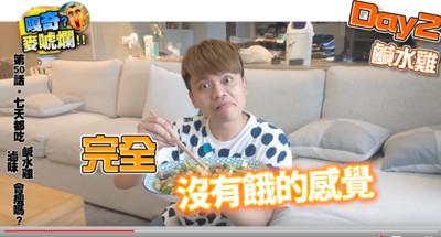 台灣最夯YouTuber頻道排名曝 第一名驚呆網