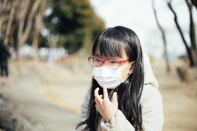 近視是一種疾病!不可忽視孩童「定期視力檢查」 越小加深速度越快