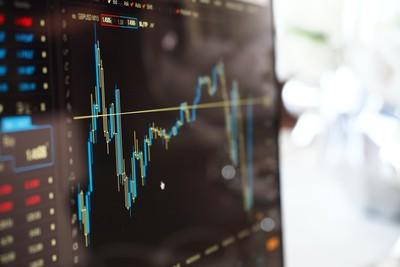 掌握股市反彈下一步!五大題材不畏疫情衝擊 可逢低分批布局