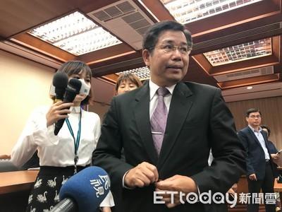 潘文忠:韓國瑜對教育了解不深入