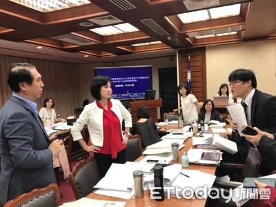蔡英文博論被控「自我抄襲」 學術界打臉陳學聖