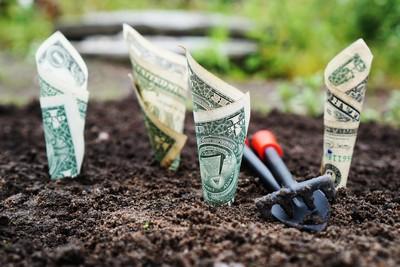 全球人壽攜手第一銀行助累積資產