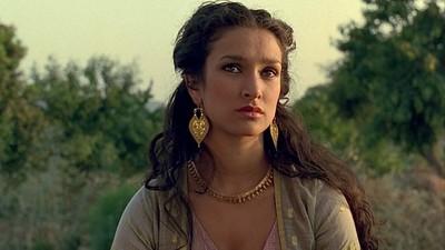 連「愛的鼓勵」都教!印度《愛經》寫盡當合格妻子的眉角 還翻拍電影